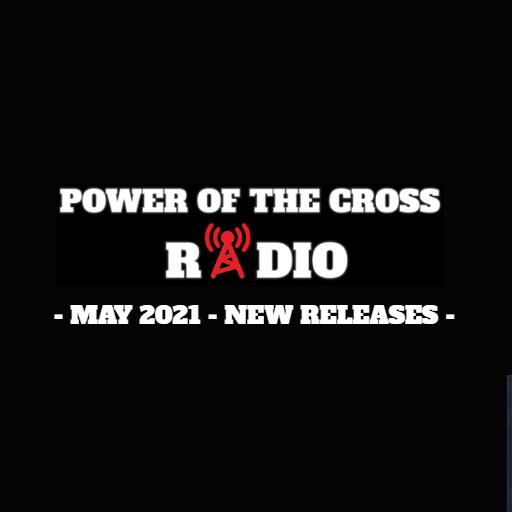 New Christian Music May 2021