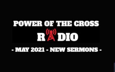 New Pentecostal Sermons